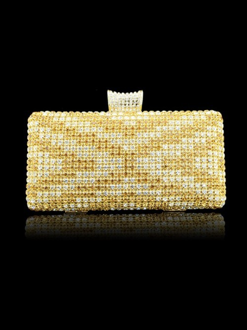 Women's Fashion Party/Evening Bags
