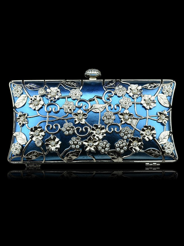 Beautiful Party/Evening Bags