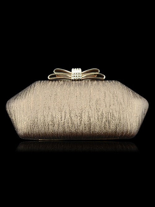Women's Stylish Evening/Party Handbags